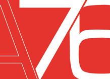 A76.2012.THUMB
