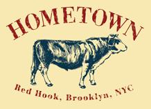 Hometown.Final.Steer.thumb