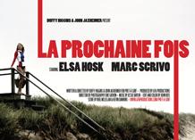 LPF.Poster.Final