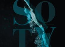 SOTY-2012-Phelps-REV