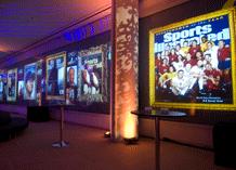 Sportsman_2010---039