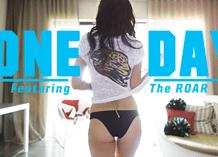 TheRoar.OneDay.Thumb